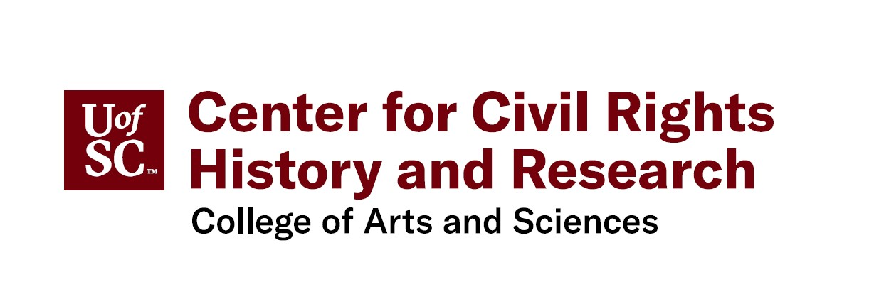 Center for Civil Rights History and Research