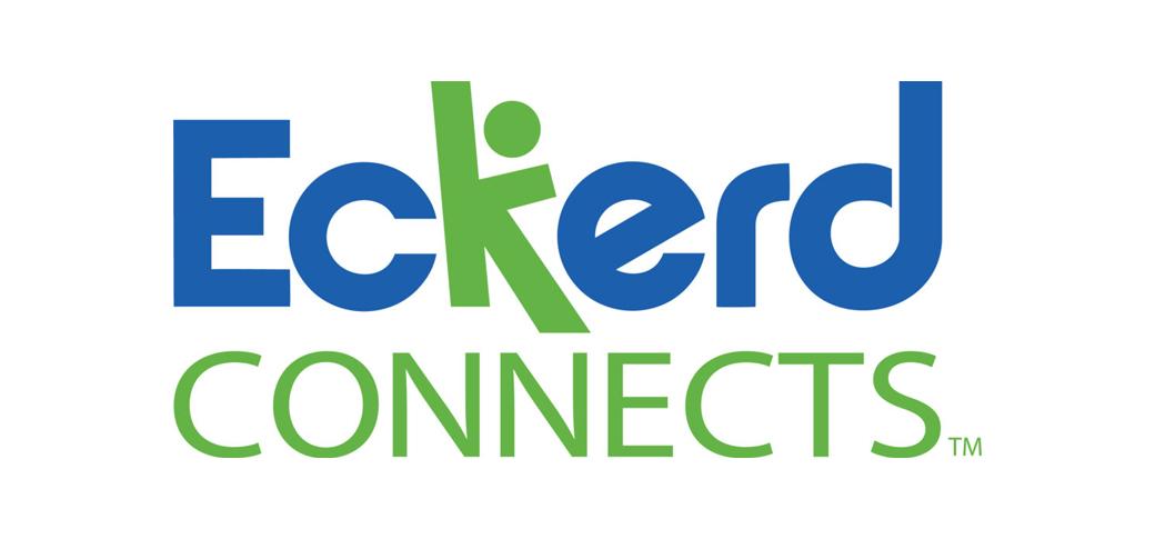 Eckerd Connect Workforce Development