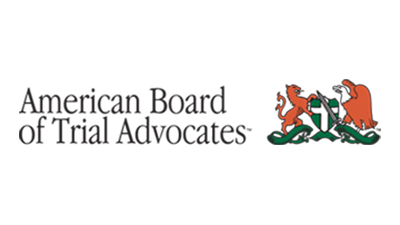 The South Carolina Chapter of the American Board of Trial Advocates