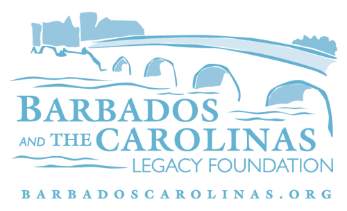 Barbados and the Carolinas Connection