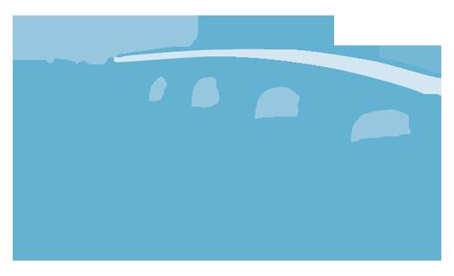 Barbados and the Carolinas Connection
