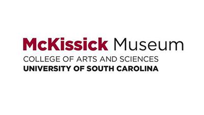 McKissick Museum