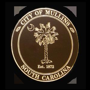 City of Mullins