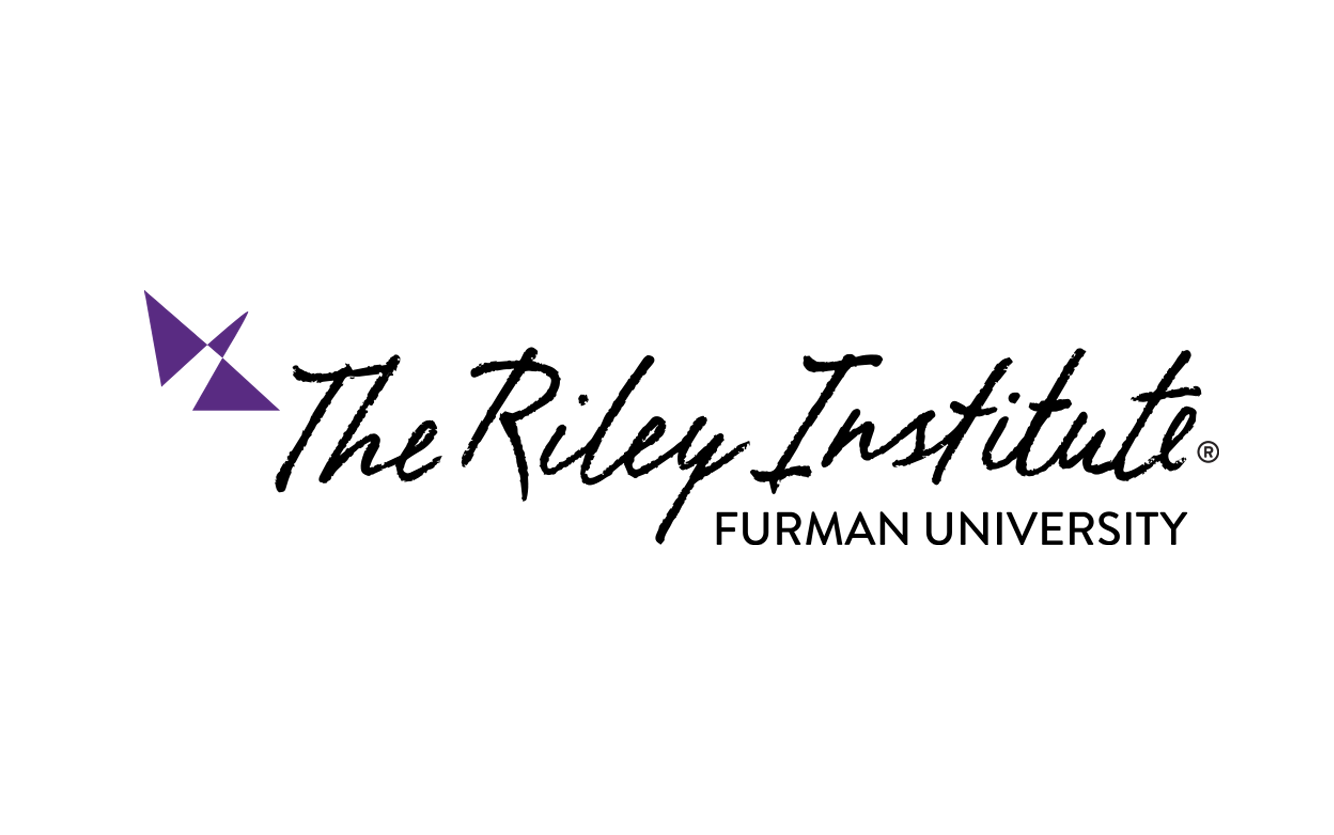 The Riley Institute