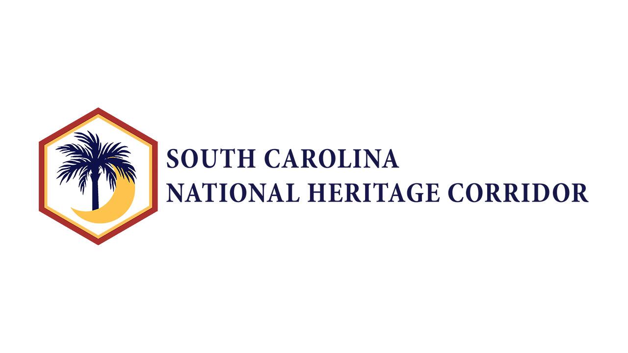 SC National Heritage Corridor