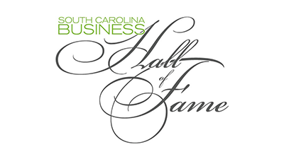 Junior Achievement  - SC Business Hall of Fame