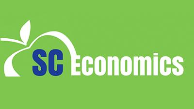 SC Council on Economic Education