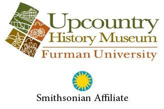 Upcountry History Museum – Furman University