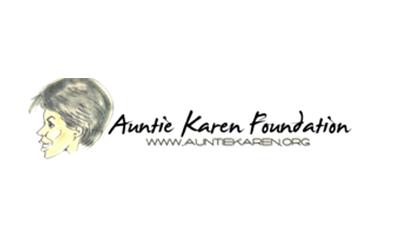Auntie Karen's Foundation