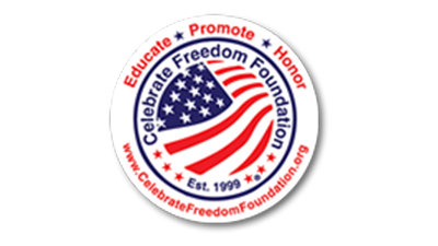 Celebrate Freedom Foundation