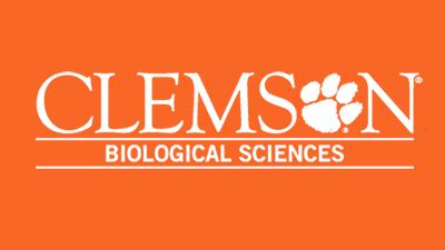 Clemson University - Biological Sciences