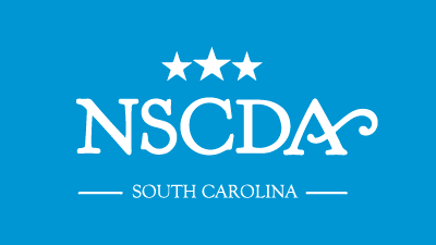 The National Society of The Colonial Dames of America in the State of South Carolina