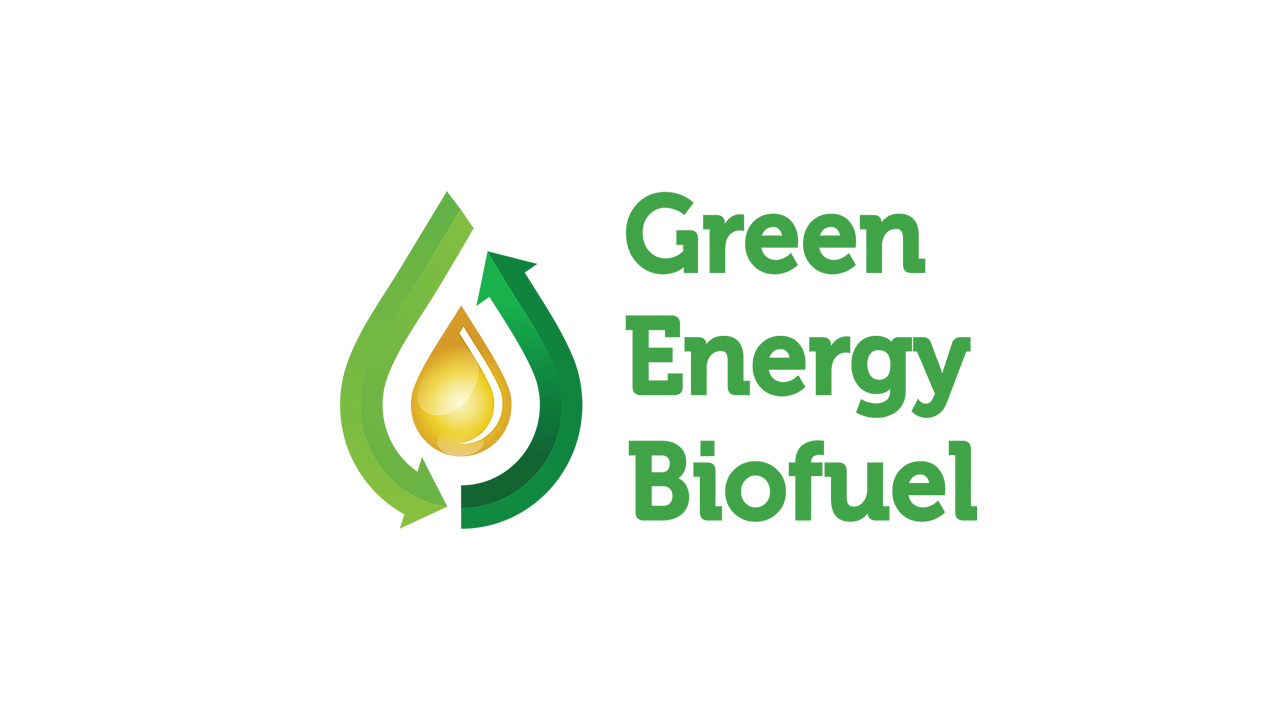 Green Energy Biofuel