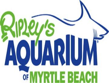 Ripley's Acquarium