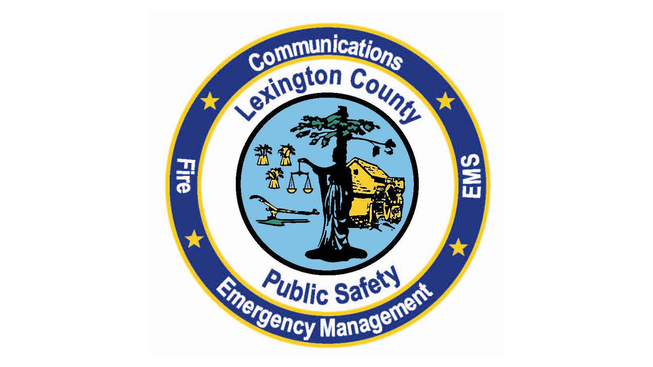 Lexington County Public Safety