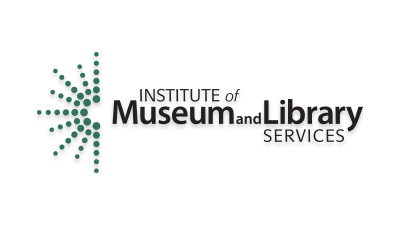 Institute of Museum and Library