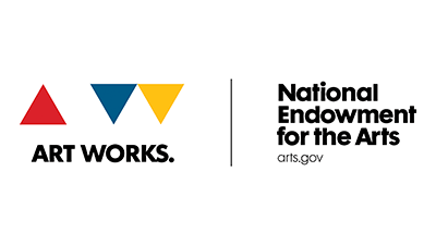 National Endowment of Arts