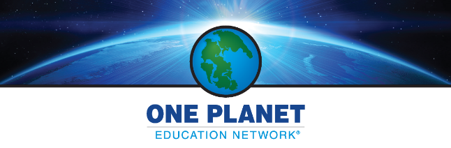 One Planet Education