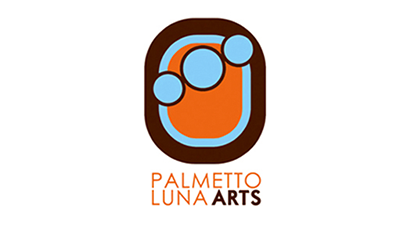 Palmetto Luna Arts