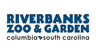 Riverbanks Zoo and Gardens