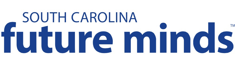 South Carolina Future Minds