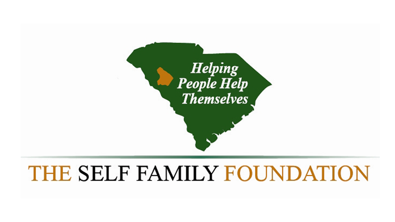 The Self Family Foundation