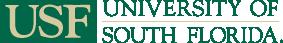 University of Southern Florida