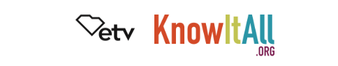 Knowitall Logo - Click to return to Knowitall