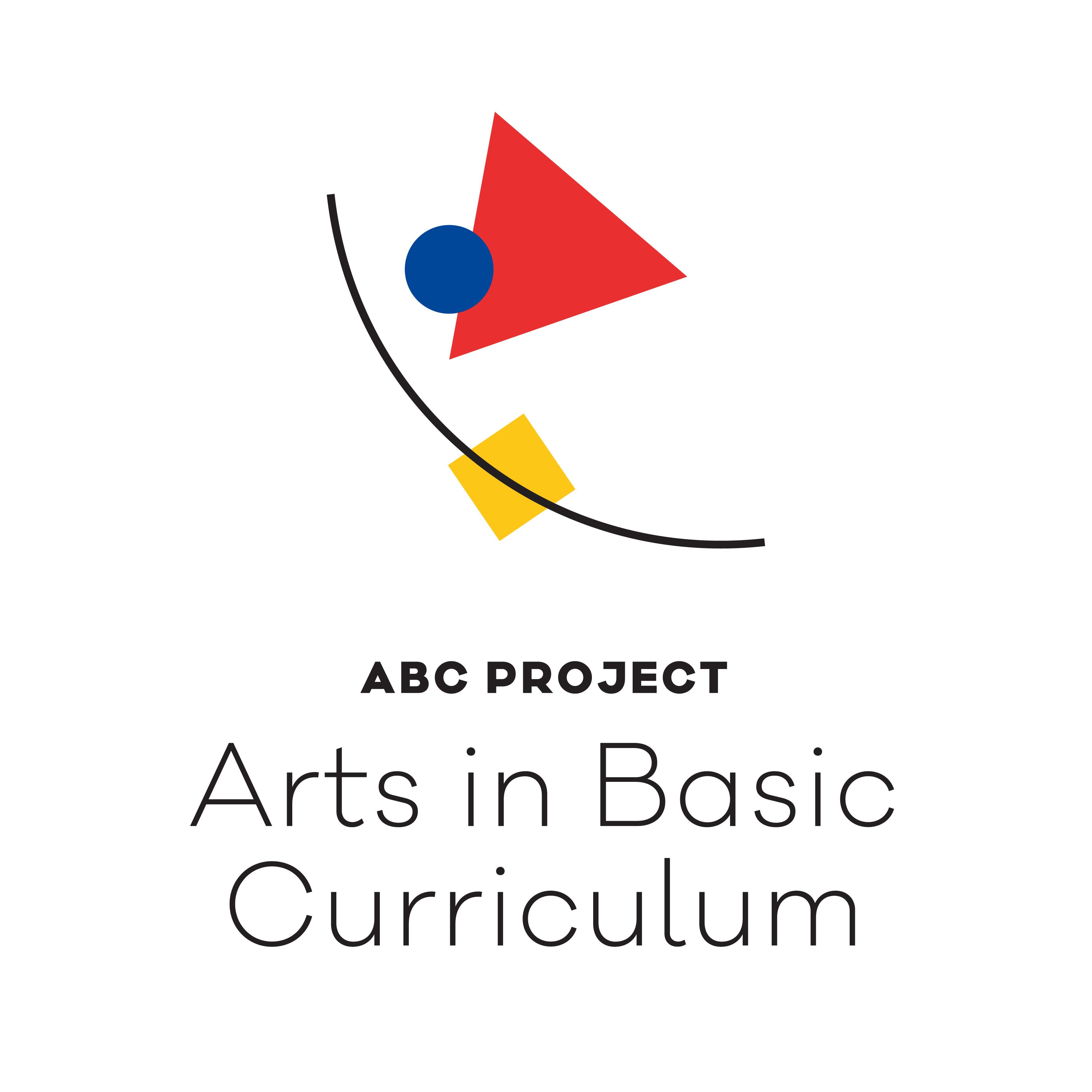ABC (Arts in Basic Curriculum)