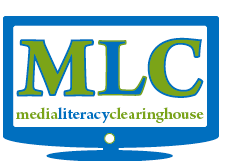 Media Literacy Clearinghouse