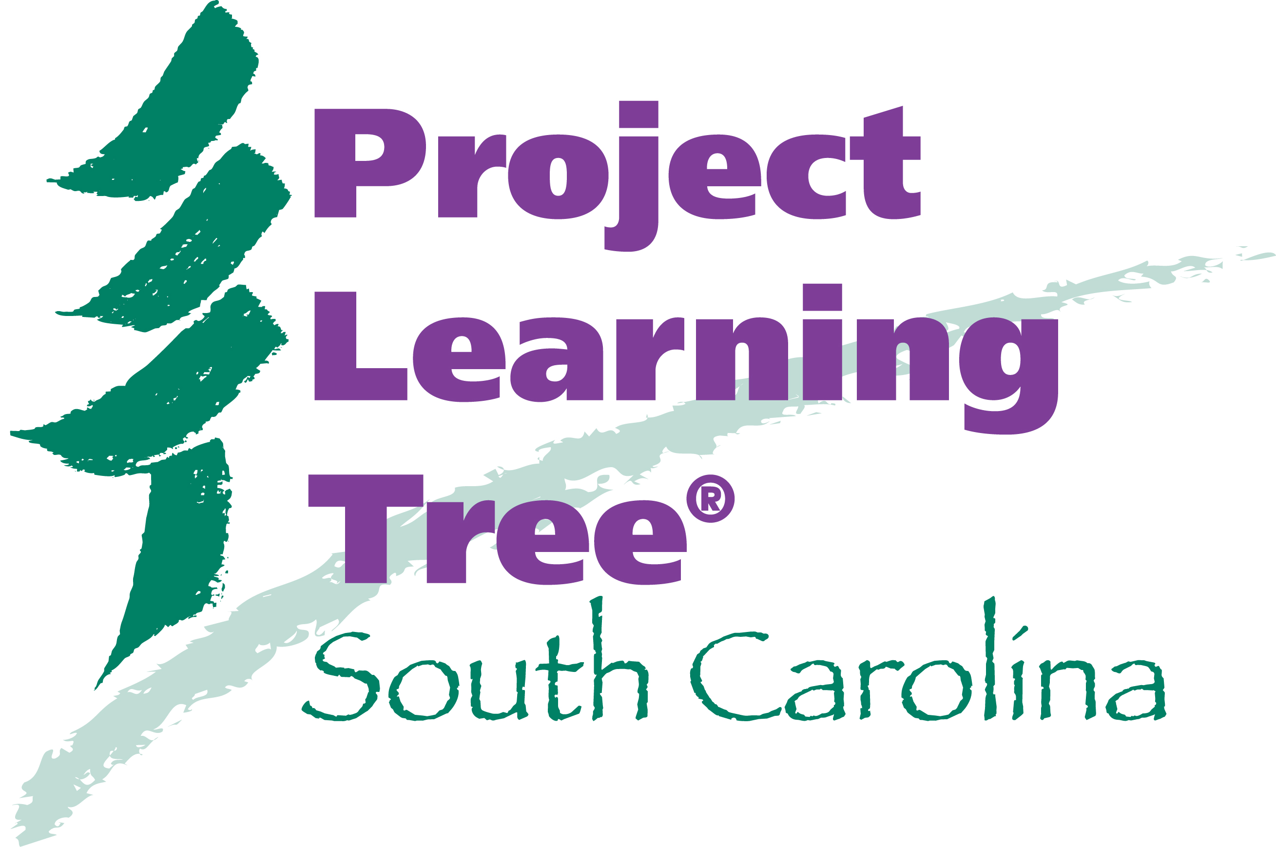 Project Learning Tree