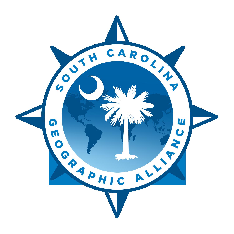 South Carolina Geographic Alliance