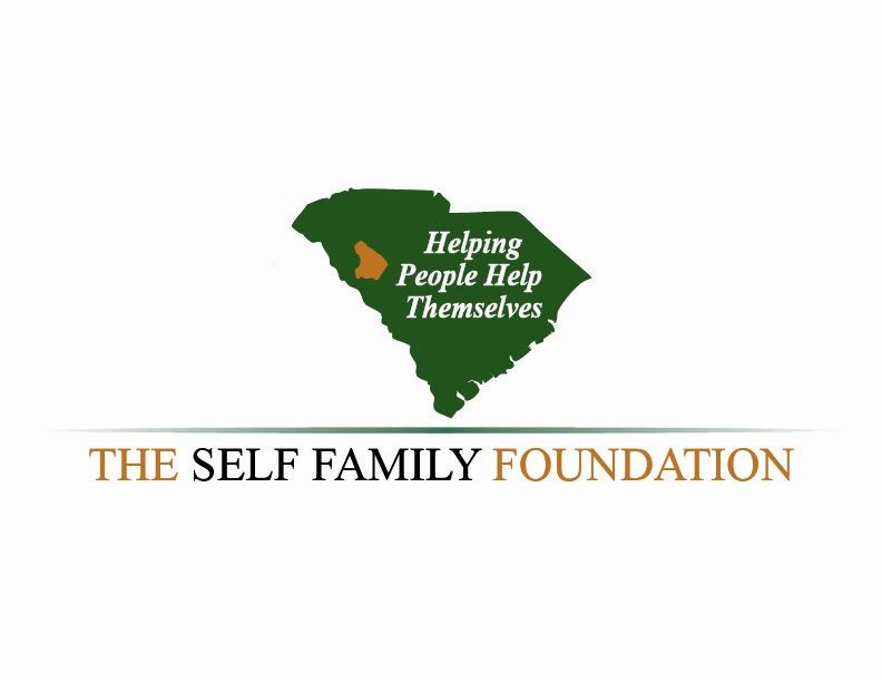Self Family Foundation