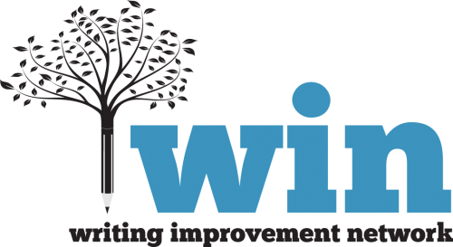 Writing Improvement Network (WIN)