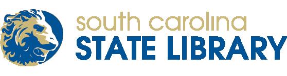 South Carolina State Library System